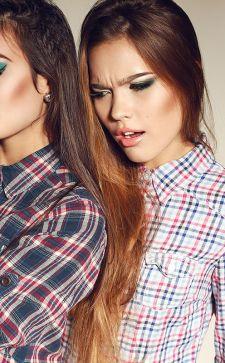 Модные женские часы 2017: классические и современные модели