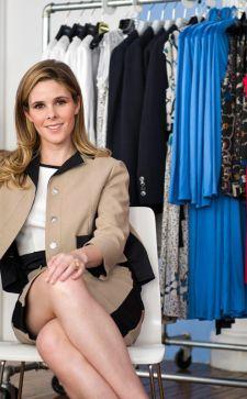 Базовый гардероб для женщины от 40 лет: консерватизм и роскошь в 2019 году