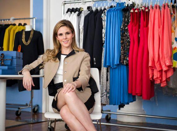 Как составить стильный базовый гардероб для женщины после 30 лет
