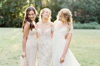 Свадебные тренды 2017: самые актуальные советы и рекомендации