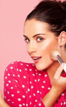 Как правильно выбрать тональный крем для разных типов кожи