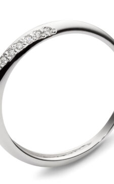 Кольца из золота, которые всегда в моде