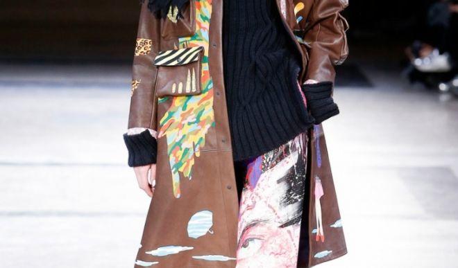 Известные японские дизайнеры одежды