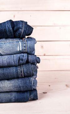 Виды женских и мужских джинсов: как подобрать фасон по фигуре
