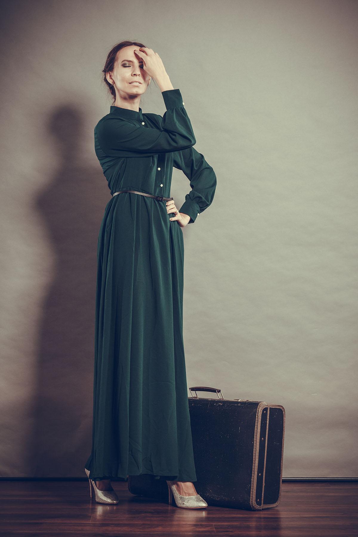 Черно-белая гамма в одежде 2016-2019 модный стиль 54 фото картинки