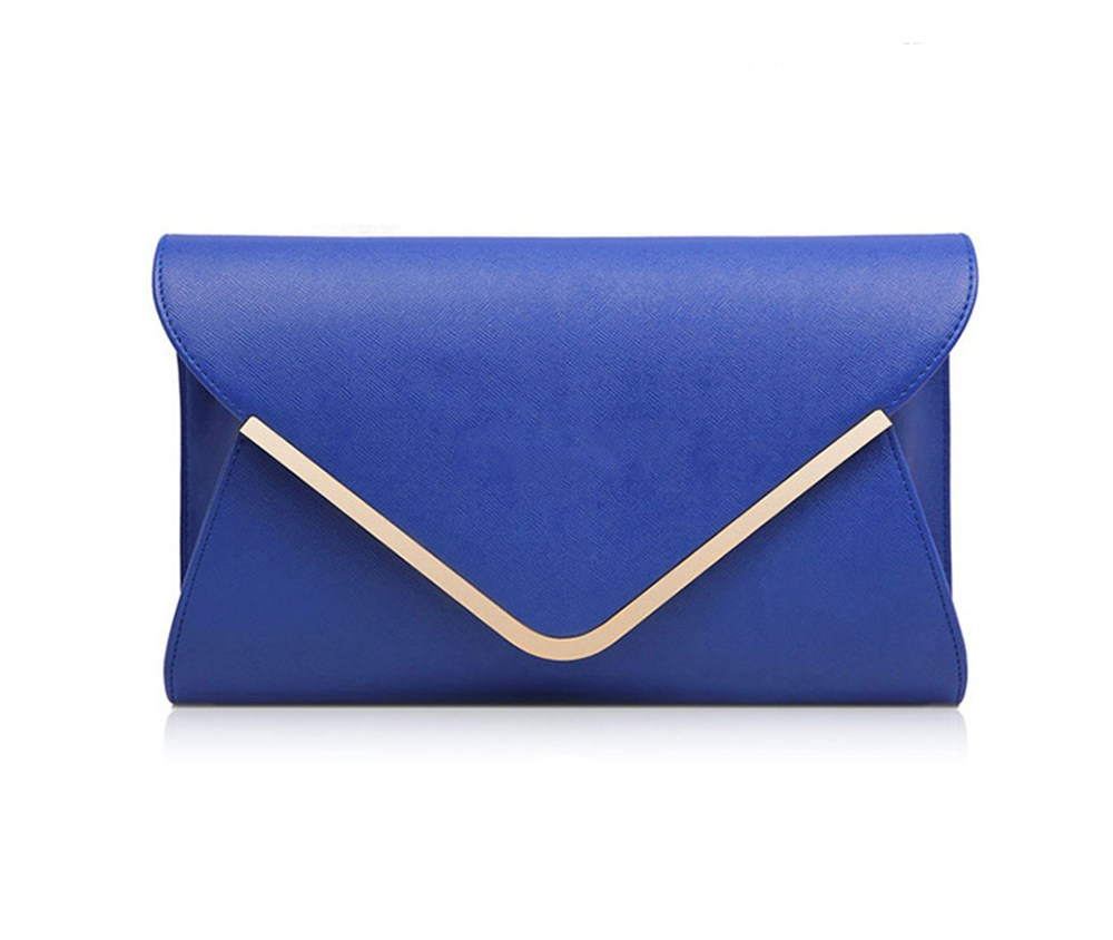 flap-bag