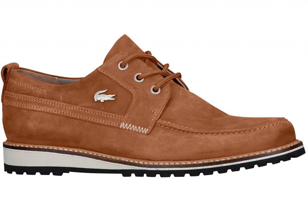 Стильная мужская демисезонная обувь