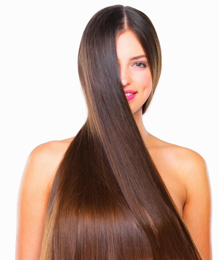 Уход за окрашенными, мелированными и обесцвеченными волосами
