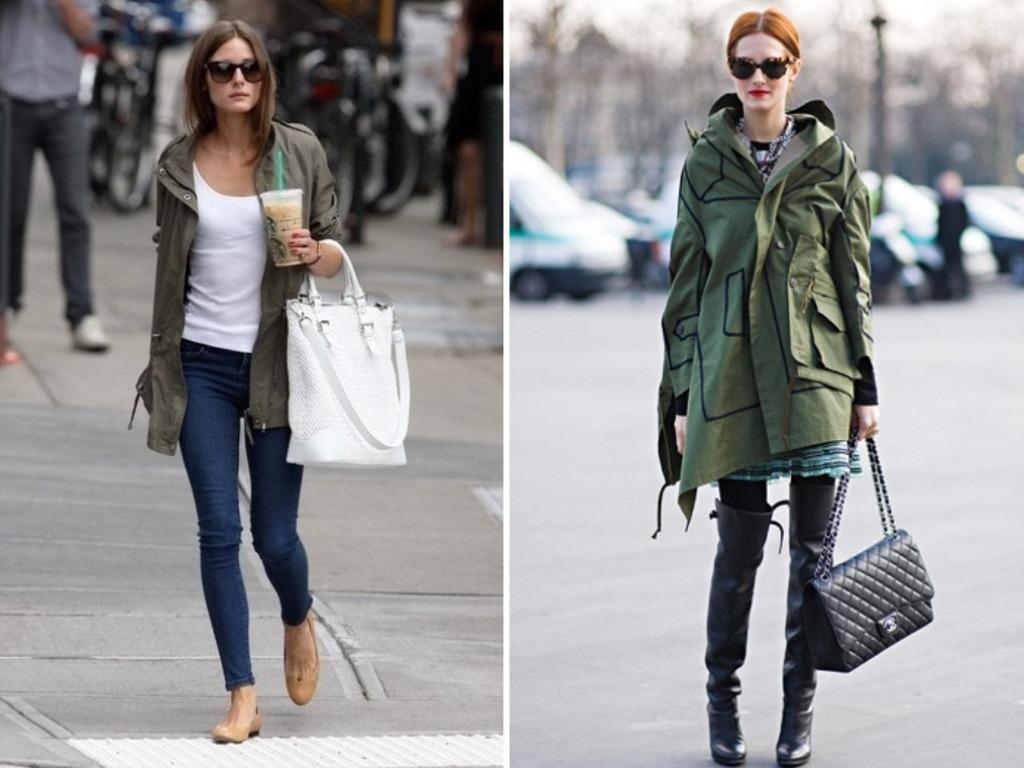 73b7d8fd Модные Женские Куртки Парки в 2019 Году