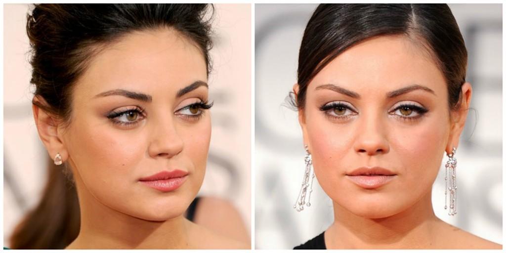 Уроки дневного макияжа для начинающих