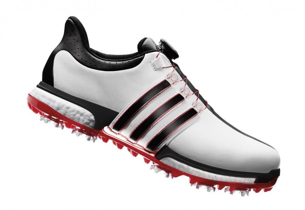 Модные мужские кроссовки Адидас