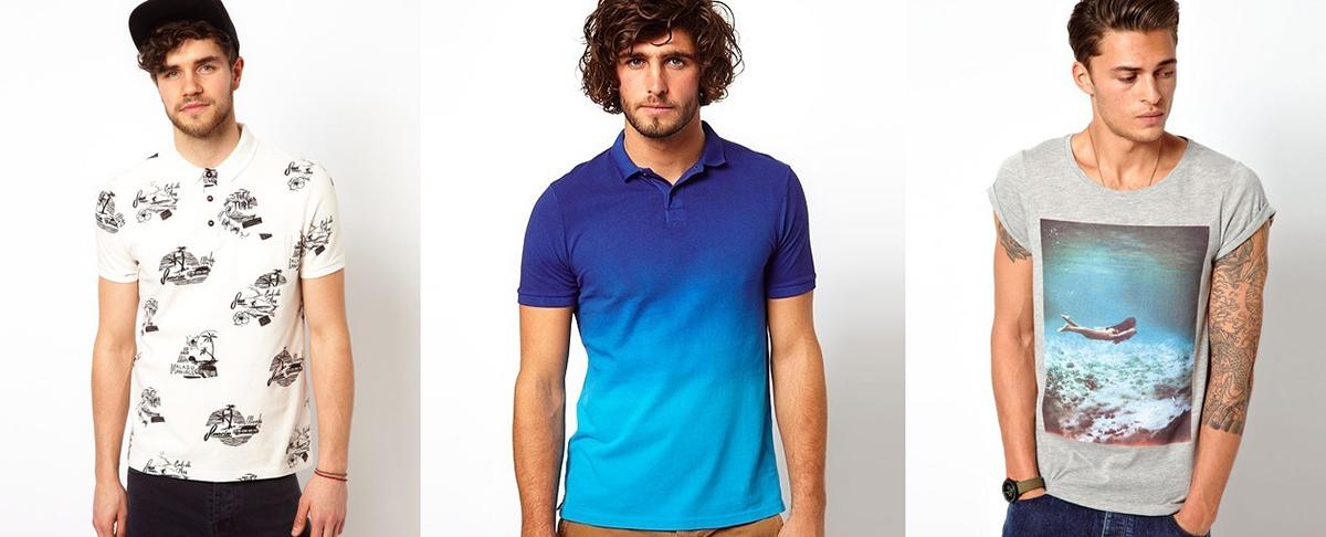 4353562466bd9 Купленные в магазине SPAZIO брендовые футболки благодаря качеству материала,  фурнитуры и пошива способны долго доставлять удовольствие своим владельцам.