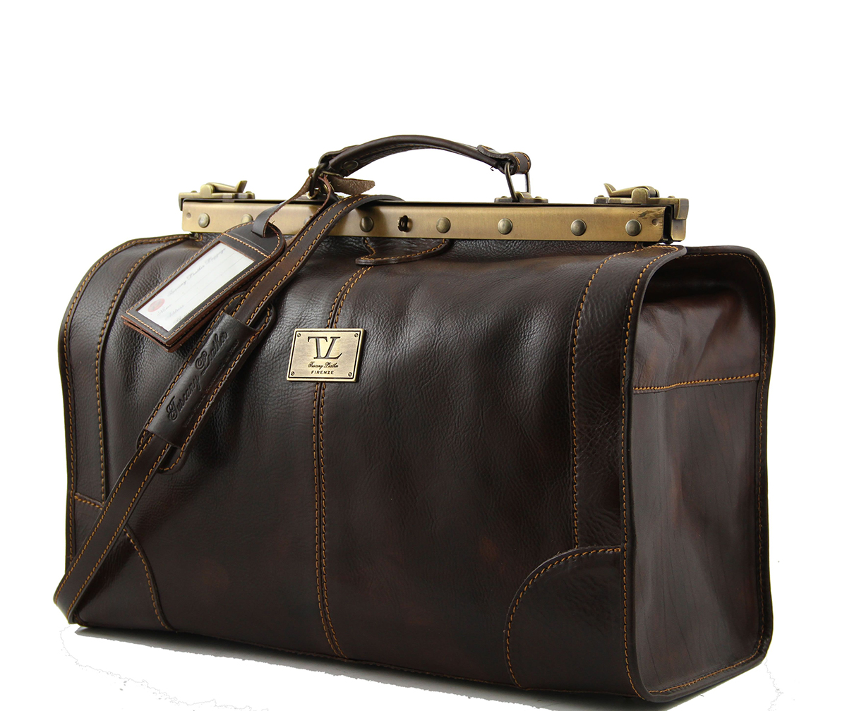fae9c4a7adff Фото из Мск - Дорожные сумки саквояжи женские: