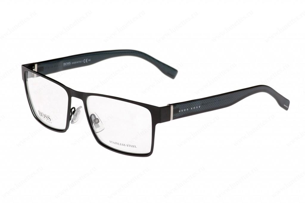 Очки для зрения Hugo Boss