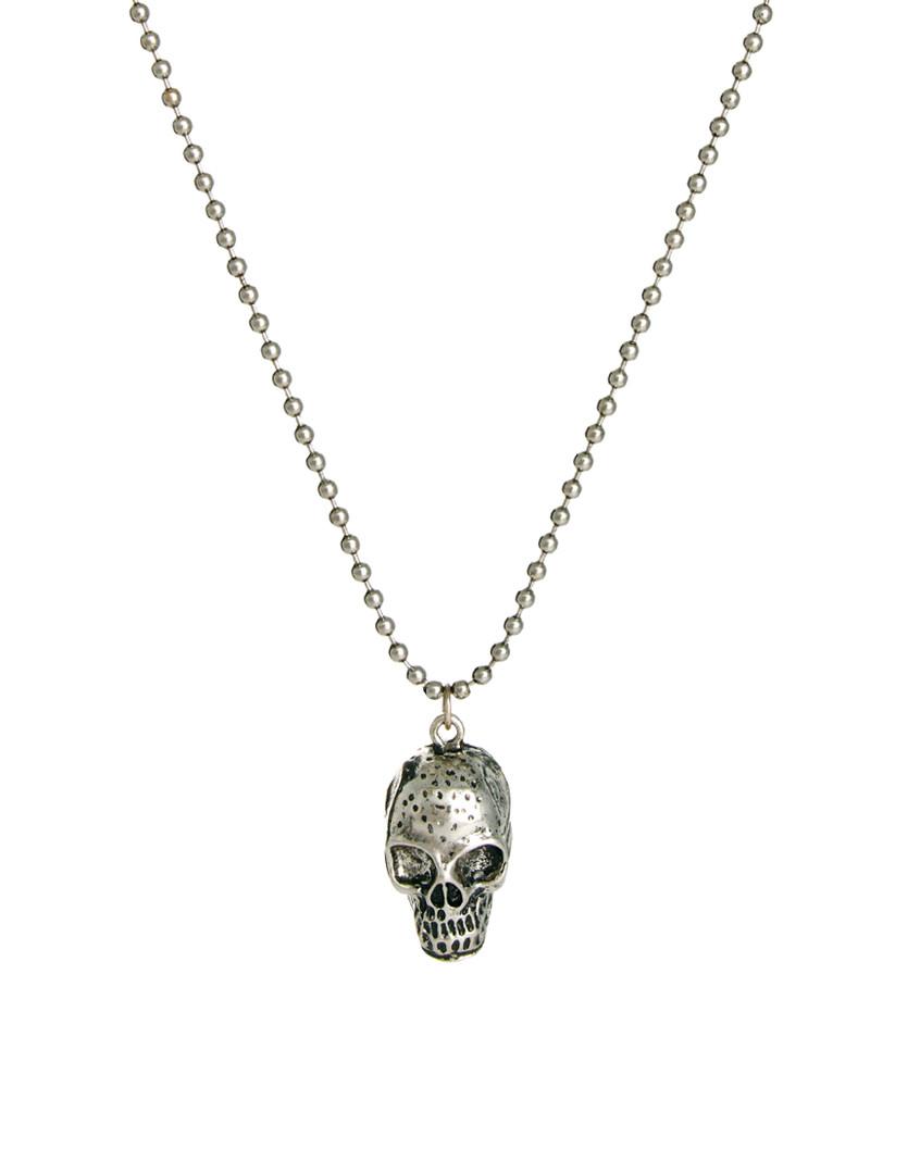 серебряные браслеты женские фото на руке