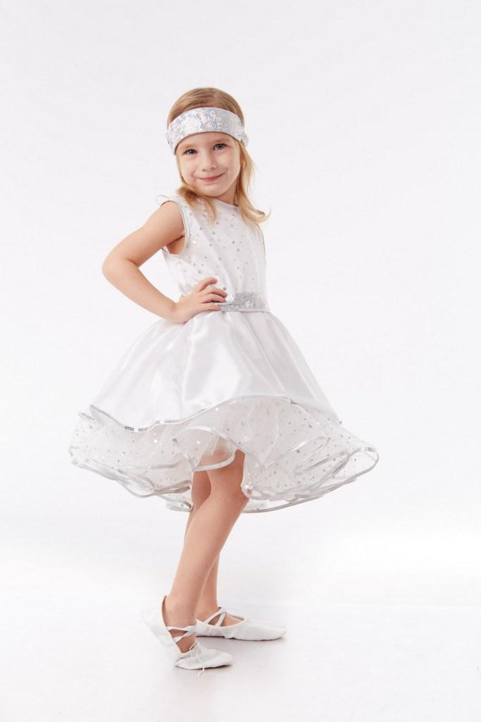 Купить Платье Весны