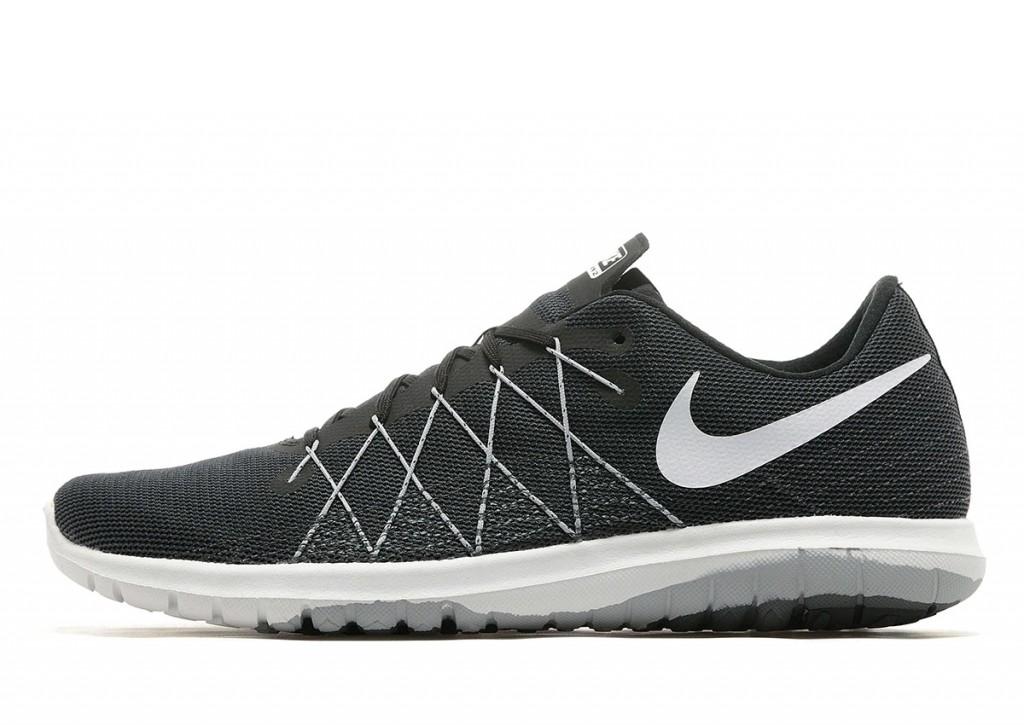 Мужская спортивная обувь, виды стильной обуви