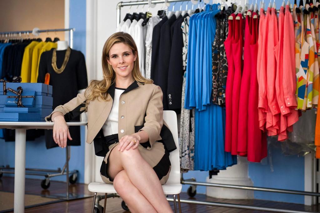 Как составить модный гардероб для женщины 30 лет