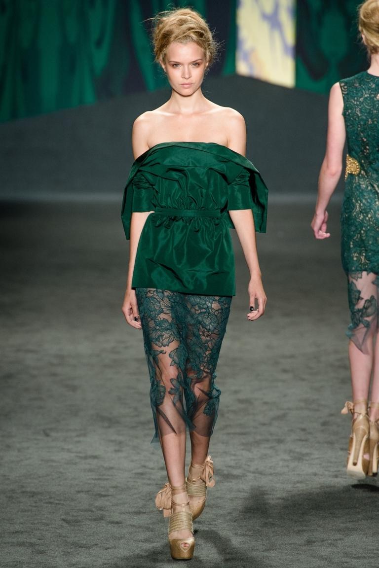 Australian Jade - Jade Jewelry: Pendants, Earrings and Australian green fashion designers
