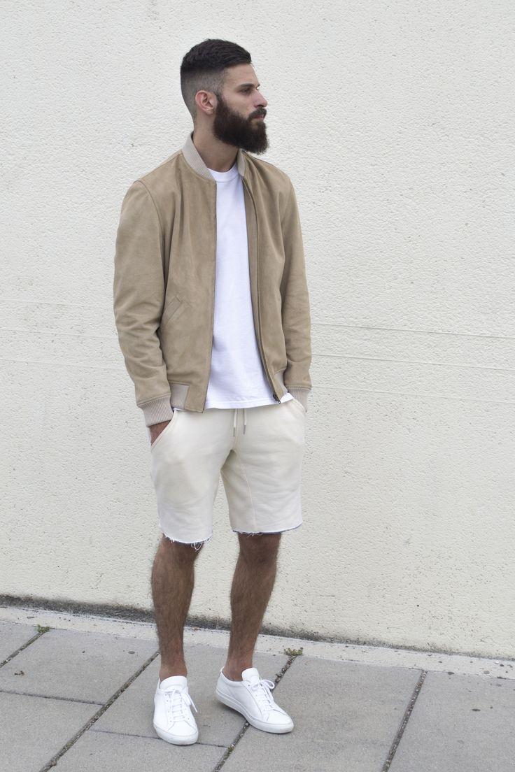 Белая мужская рубашка картинки