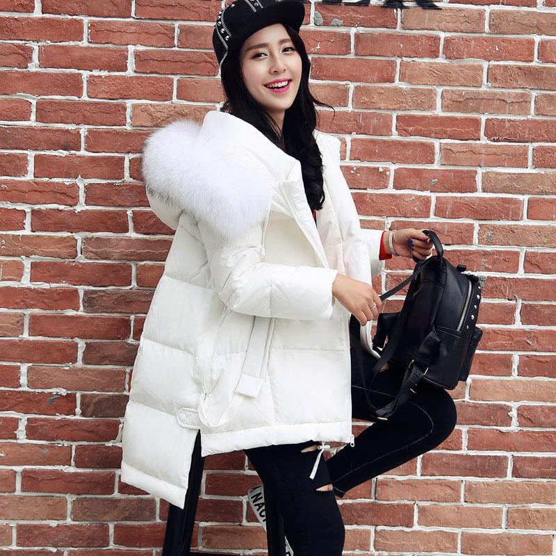 Модные зимние куртки 2019 женские фото молодежные рекомендации