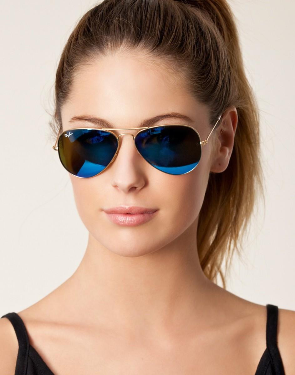 Купить детские солнечные очки в казани