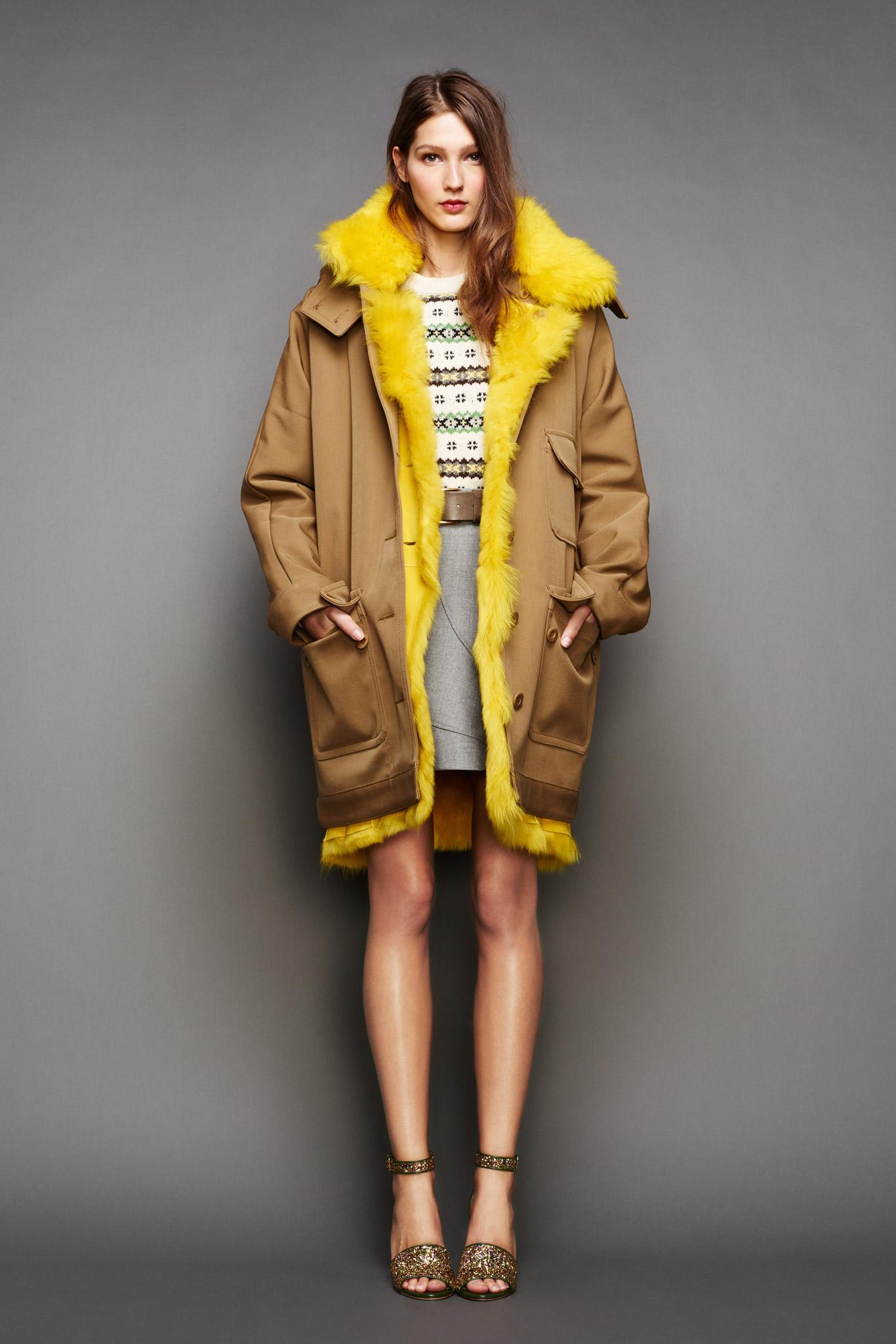 Модные весенние женские куртки 2019 картинки