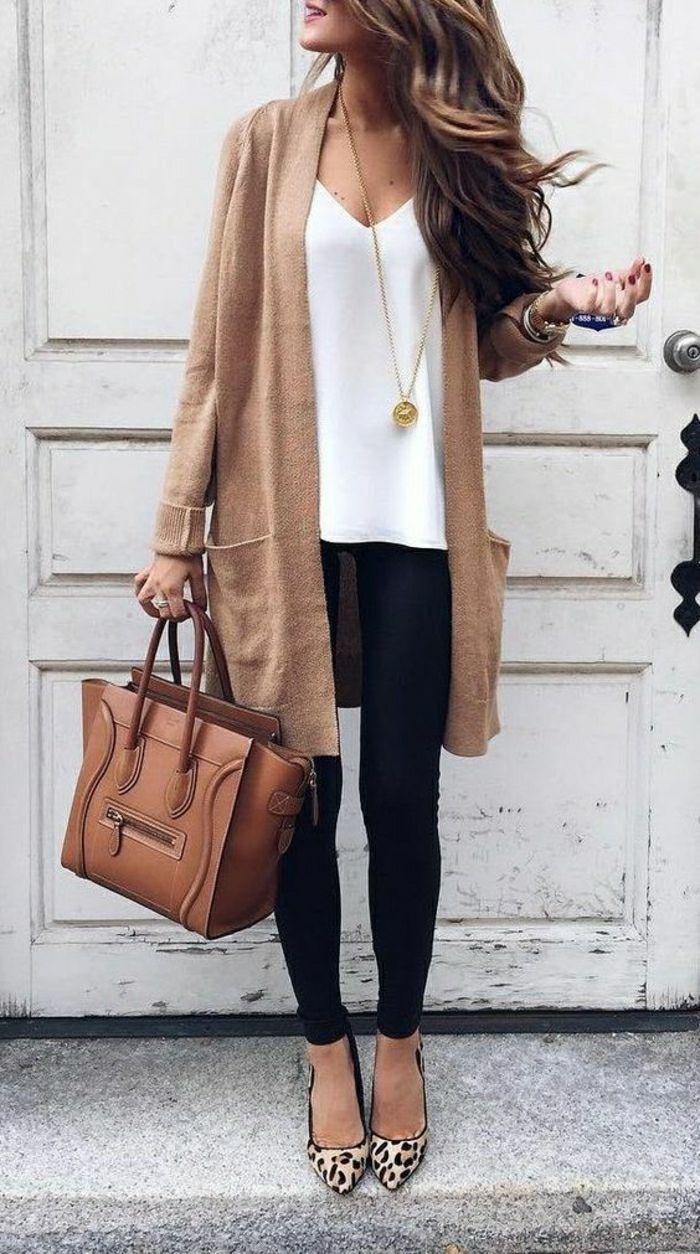 What is elegant fashion 86