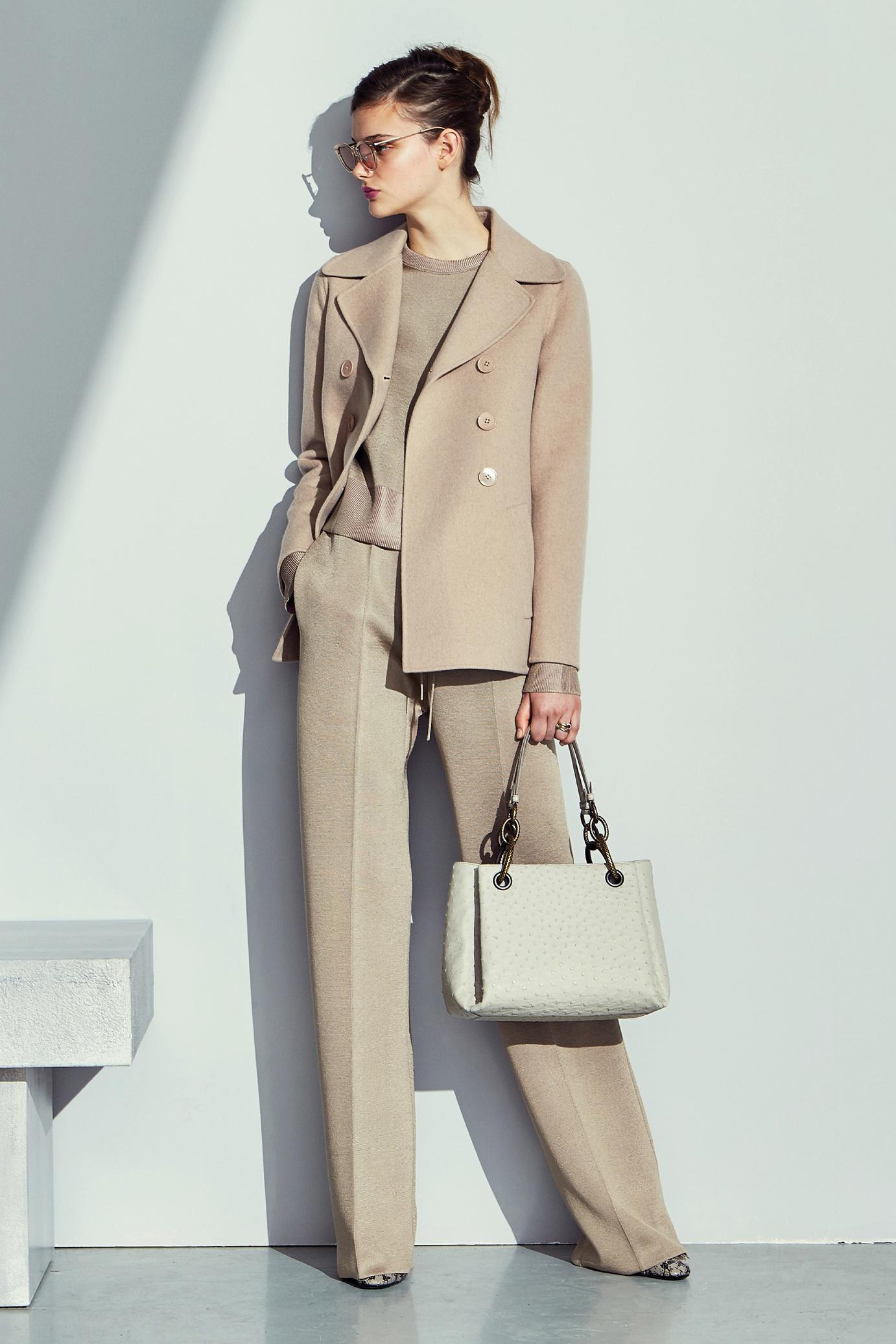 Office fashion women 2018 6