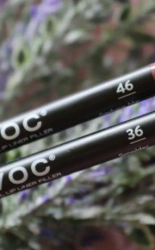 Идеальный карандаш для губ: тонкости выбора и правила использования