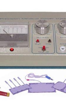 Электроэпилятор – эффективное решение проблемы ненужных волос