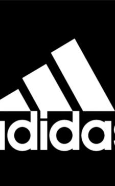 Модели кроссовок «Адидас»: немецкий секрет успеха
