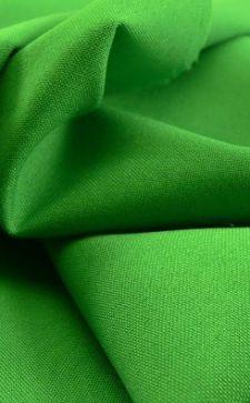 Платье из габардина: нюансы выбора модных моделей