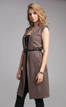 Модные виды женских ремней