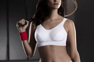 Спортивное нижнее белье: преимущества использования и особенности выбора