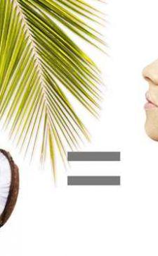 Масло для волос: польза различных средств и способы применения