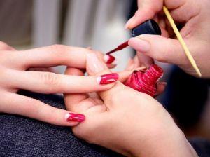 Однофазные гель-лаки: как сэкономить время на маникюре
