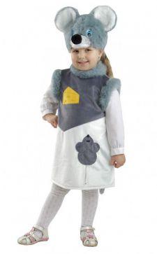Детские нарядные костюмы и платья на утренник