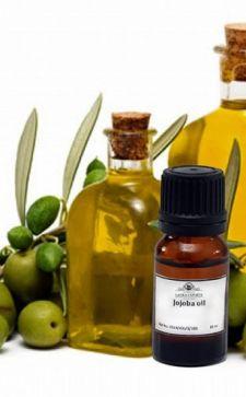Как использовать масло жожоба для лица