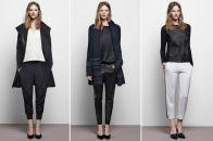 Модные женские брюки чинос: красивые образы