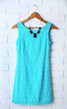 Интересные платья: разбираемся в цветах, фасонах и типах