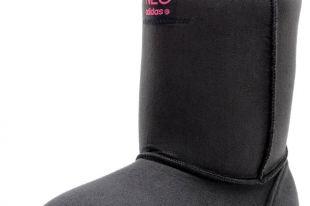 Угги Adidas: стильная и качественная обувь от немецкого бренда