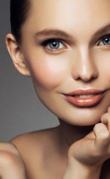 Чем полезен янтарный крем для антивозрастной кожи: рецепты масок