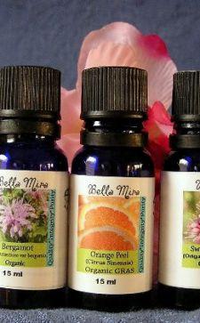 Эфирные масла для роста волос: натуральные средства для красоты локонов