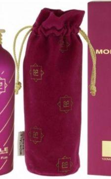 Духи «Монталь»: самые популярные ароматы известной марки