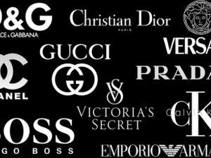 Известные бренды одежды: достойные марки