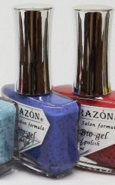Лак для ногтей «Эль коразон»: полезные свойства и нюансы использования