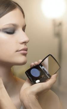 Техника нанесения, вариации и ошибки при создании макияжа смоки айс