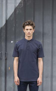 Современные стильные мужские футболки поло – отличный подарок для настоящих мужчин