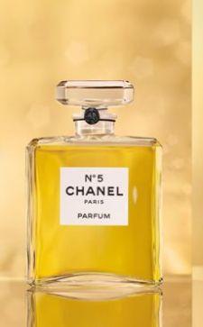 Духи «Шанель №5»: описание аромата и кому он подойдет